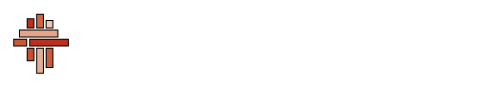 Tallahassee Leadership Logo